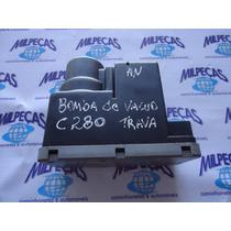 Bomba Vácuo Travas Mercedes Classe C280/180 2028000248