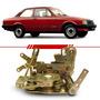 Tranca Porta Dianteira Chevette 1973 1974 1975 1976...1986