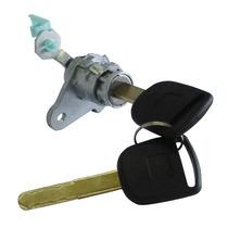 Cilindro Da Porta C/chaves Le Honda Fit
