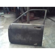 Porta Chevette 87 Em Diante 4 Portas Dianteira Esquerda Orig