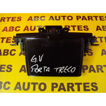 Porta Treco Grand Vitara 11/11 Modelo Novo 4x2 Original