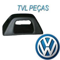Gancho Da Caçamba Da Saveiro G5 E G6 Original Volkswagen
