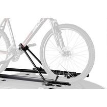 Rack Transbike Teto Bike Up Suporte Igual Eqmax