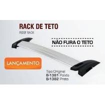 Rack Teto Nova Montana