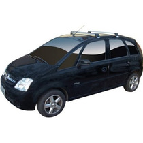 Rack De Teto Long Life Chevrolet Meriva Sports - Pmrv