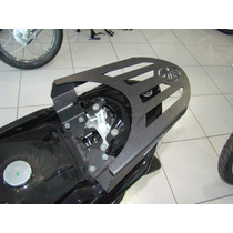 Bagageiro Yamaha Cripton 115