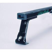 Rack De Teto Long Life Saveiro Quadrada E G1 83/95 Aço - C1