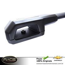 Rack Teto Chevrolet Nova S10 - Modelo Transaversais