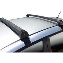 Rack De Teto Long Life Renault Scenic Sports - Psc