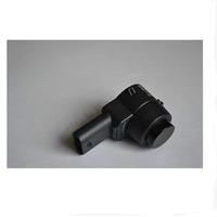 Sensor Estacionamento Mercedes Slk200 Slk250 Slk350 11/13
