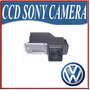 Camera De Ré Up ! Sensor Original Volkswagen