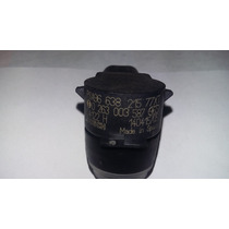 Sensor De Estacionamento Para Peugeot 307/308/407 9663821577