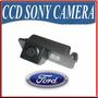 Camera De Ré Ford New Focus Hatch Sensor De Alta Definição
