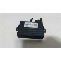 Modulo Sensores Estacionamento Peugeot 408 12/12 Orig