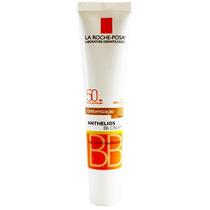 Anthelios Bb Cream Fps50 40g Uniformização Universal
