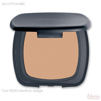 Base Bareminerals * Ready Foundation Fps20 * Pronta Entrega