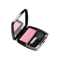 Blush Compacto Rosa Avon - Super Promoção!!!