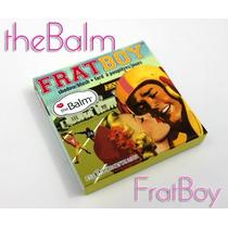 Frat Boy Blush -the Balm Importado +promocao+brinde Surpresa