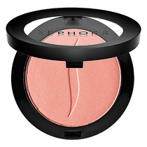 Blush Sephora - Pink Flush - Novo! Frete Grátis + Brinde!