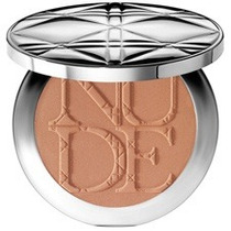 Dior - Pó Bronzeador Diorskin Nude Tan Nude Glow Sun Powder
