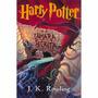 Livro: Harry Potter E A Câmara Secreta