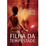 Livro - Filha Da Tempestade - Richelle Mead