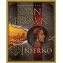 Inferno - Ediçao Especial Ilustrada Livro Dan Brown