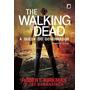 The Walking Dead A Queda Do Governador Parte Dois Volume 4