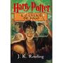 Livro Harry Potter E O Cálice De Fogo (ed. Econômica) !