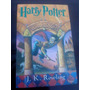 Livro Harry Potter E A Pedra Filosofal - Perfeito!!!