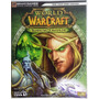 Warcraft - The Burning Crusade G Oficial 336 Pgs Frt Grátis