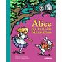 Alice No País Das Maravilhas - Publifolhinha