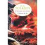 O Senhor Dos Anéis - O Retorno Do Rei - J.r.r. Tolkien