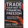 Livro Importado Negociar O Seu Caminho Para A Liberdade