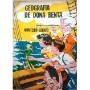 7195 Geografia De Dona Benta De Monteiro Lobato, 12ª Edição