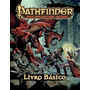 Pathfinder - Roleplaying Game Livro Básico