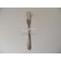 Talheres Para Restaurante, Hotéis E Buffets - Vinhedo