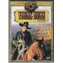 Dvd, John Wayne, Young Duke 3 ( Raro) - 2 Filmes Velho Oeste