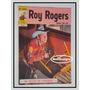 Gibi Roy Rogers - N.22 - F(170)