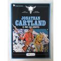 Jonathan Cartland - O Rio Do Vento - Meribérica - 198?