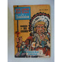 Far West Em Quadrinhos Nº 2! Editora O Livreiro 1969!