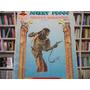Gibi Johnny Pecos - Faroeste Sensacional Nº 1 - Ed. Ninja