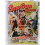 Six-gun Heroes Volume 4 Nº 61! Original Americana!