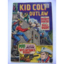 Kid Colt Outlaw Nº137 Nov 67 Leading Magazine Corp.marvel Co