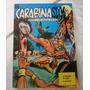 Carabina Slim Nº 15, Editora Noblet, Raridade, Excelente