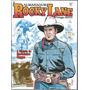 Almanaque Rocky Lane 04 - Lacos - Gibiteria Bonellihq Cx26
