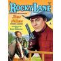 Almanaque Rocky Lane 06 - Lacos - Gibiteria Bonellihq