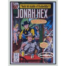 Jonah Hex - N.33 - Ebal - 1981 - F(101)