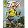 Gibi Mythos: Tex Coleção #164 - Bonelli Comics - Bonellihq