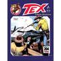 Tex - O Tirano Da Ilha N°79 - Edição Histórica